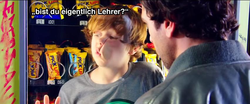 lehrer2
