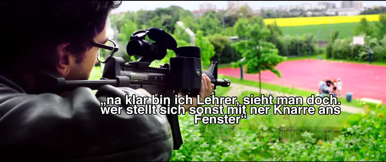 lehrer3