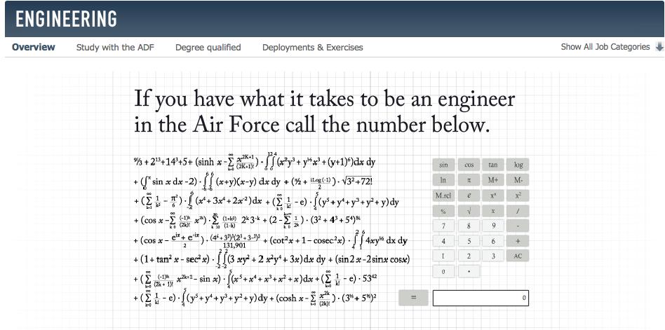 Bildschirmfoto 2013-12-20 um 12.01.04