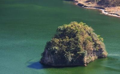 vulcan-point-island