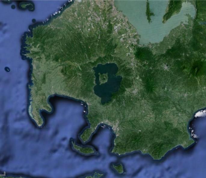 vulcan_point_island_04