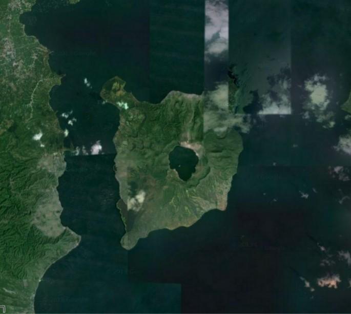 vulcan_point_island_06