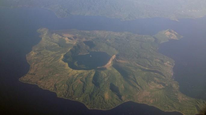 vulcan_point_island_09