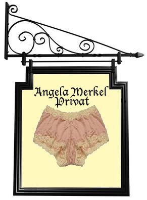 AngelaMerkelPrivat