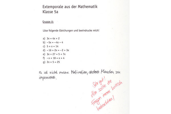 140505_pruefungsfragen_10-gleichung_rivaverlag_bg_m