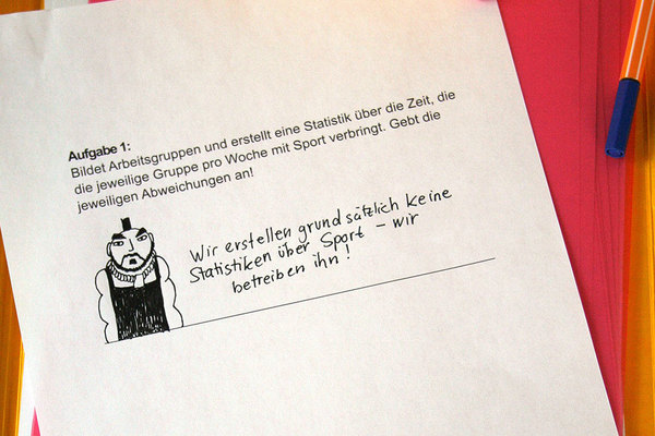 140505_pruefungsfragen_12_sportstatistik_rivaverlag_bg_m