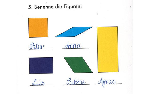 140505_pruefungsfragen_13_figurennamen_rivaverlag_bg_m