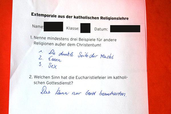 140505_pruefungsfragen_15_religion_rivaverlag_bg_m