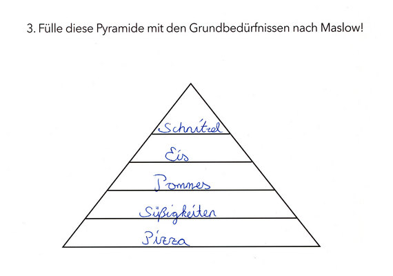 140505_pruefungsfragen_16_pyramide_rivaverlag_bg_m
