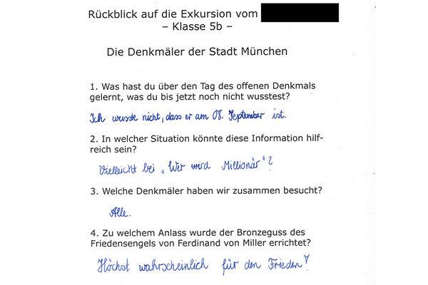 140505_pruefungsfragen_17_denkmaeler_rivaverlag_bg_m