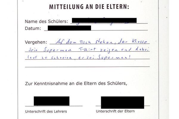 140505_pruefungsfragen_18_supermann_rivaverlag_bg_m