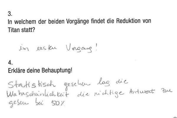 140505_pruefungsfragen_1_titan_rivaverlag_bg_m