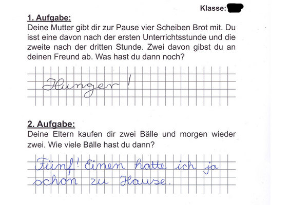 140505_pruefungsfragen_2_baelle_hunger_rivaverlag_bg_m