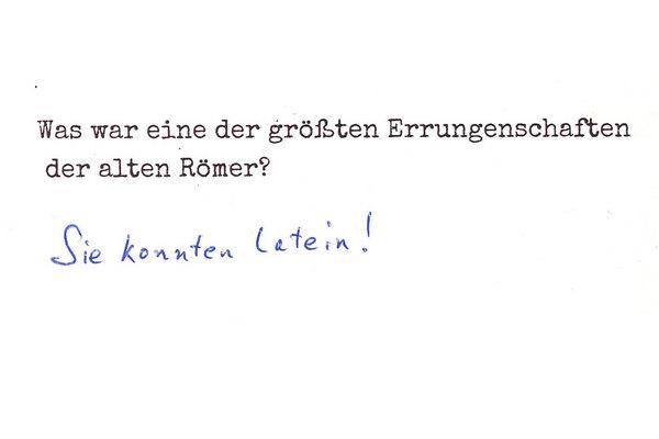 140505_pruefungsfragen_3_latein_rivaverlag_bg_m