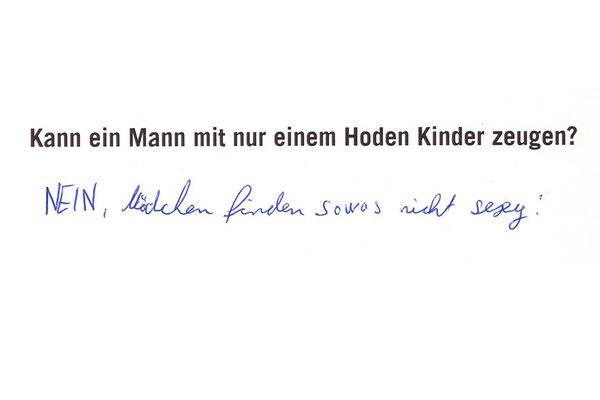 140505_pruefungsfragen_4_hoden_rivaverlag_bg_m