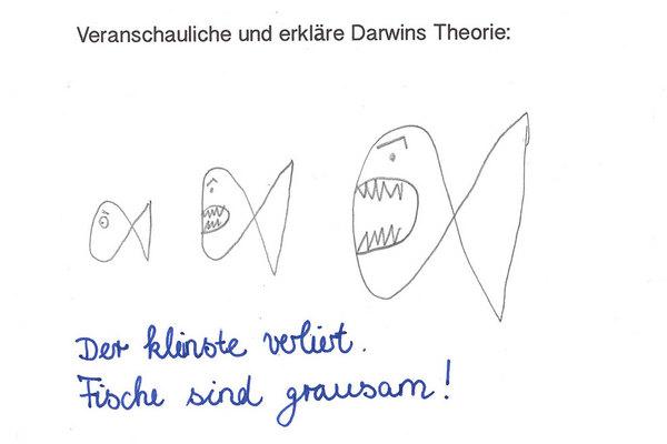 140505_pruefungsfragen_5_fische_darwin_rivaverlag_bg_m
