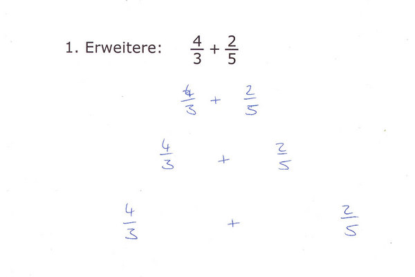 140505_pruefungsfragen_6_erweitere_rivaverlag_bg_m