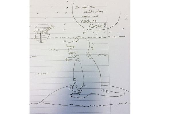 140505_pruefungsfragen_7_dinosaurier_rivaverlag_bg_m