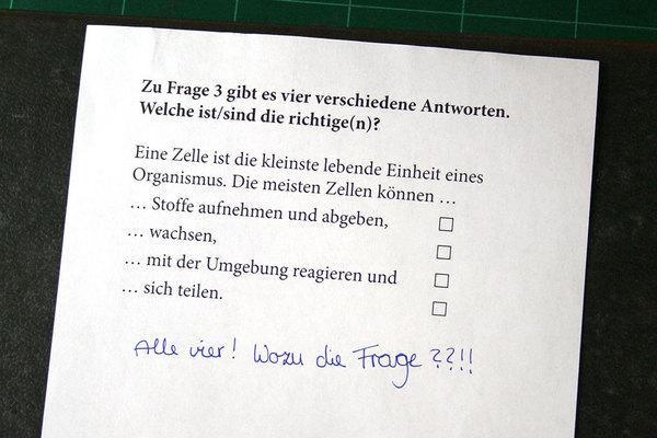 140505_pruefungsfragen_8_zellen_rivaverlag_bg_m