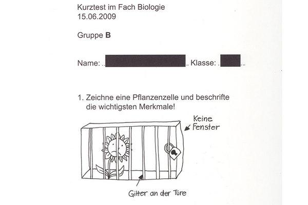 140505_pruefungsfragen_9_pflanze_rivaverlag_bg_m