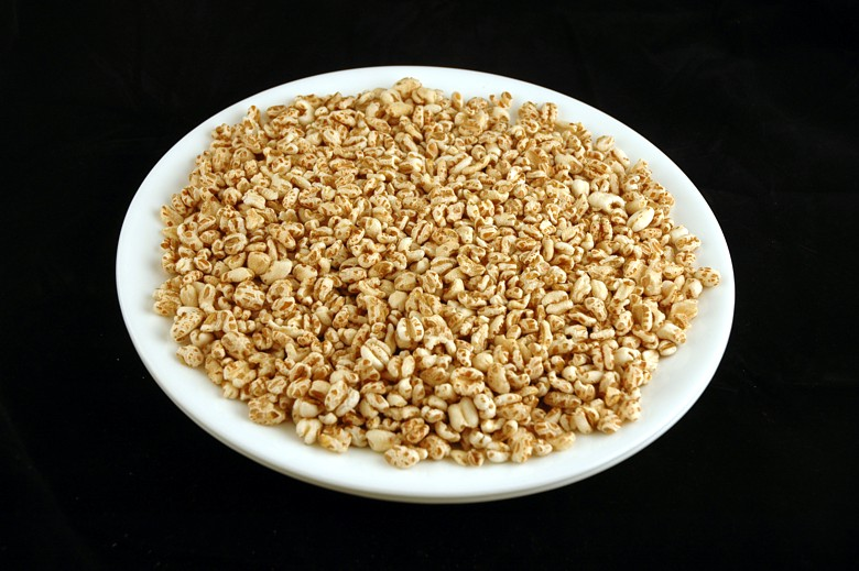 calories-in-puffed-wheat-cereal