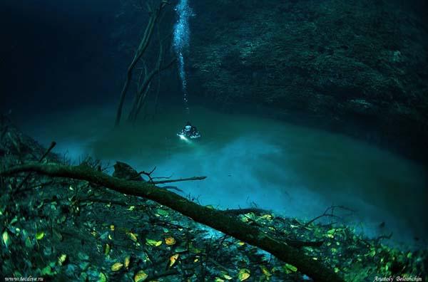 ocean-floor-river