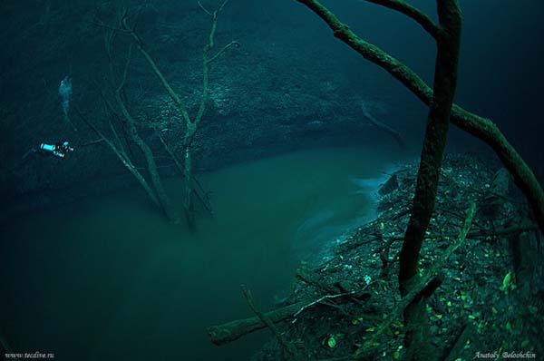 ocean-floor-river4