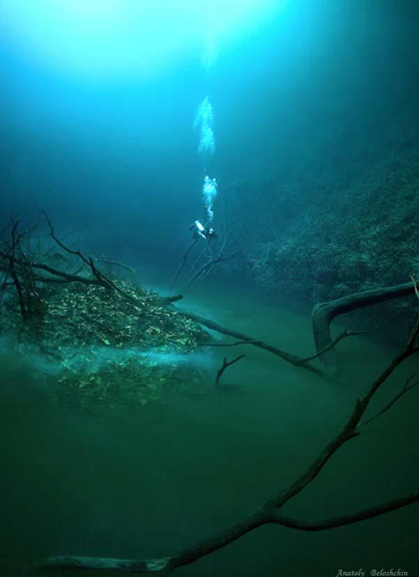 ocean-floor-river5