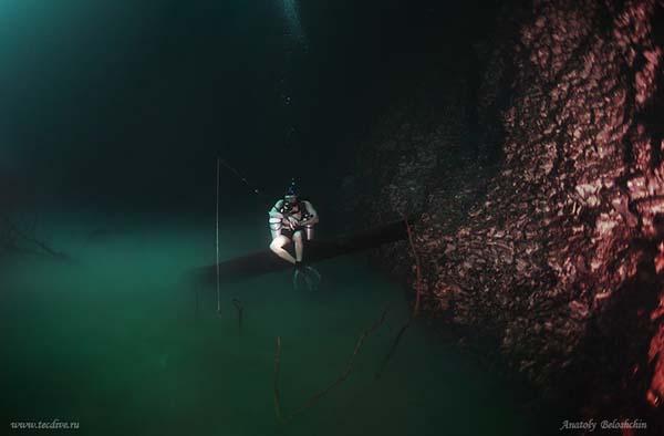 ocean-floor-river6