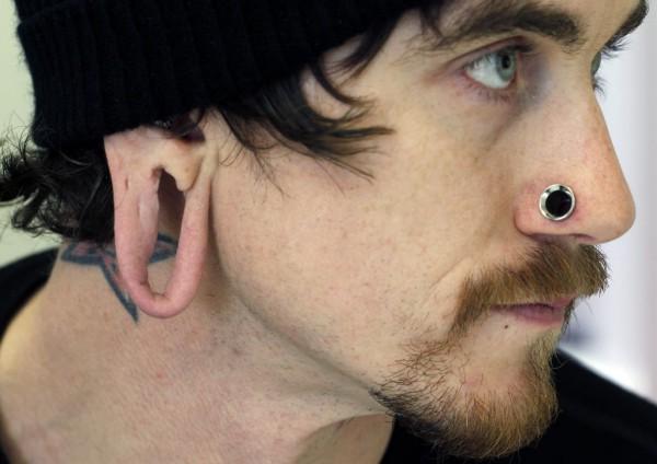ear_01-600x424
