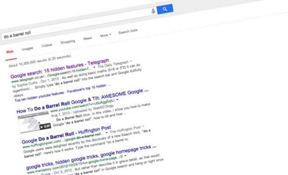 google-hacks11