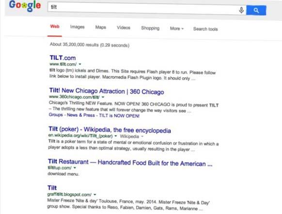 google-hacks12