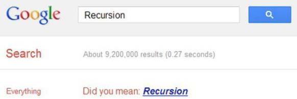 google-hacks13