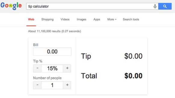 google-hacks2