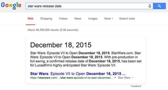 google-hacks4