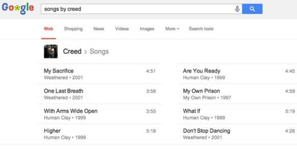 google-hacks6
