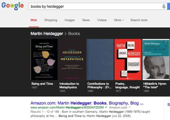 google-hacks7