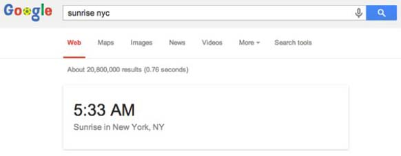 google-hacks9