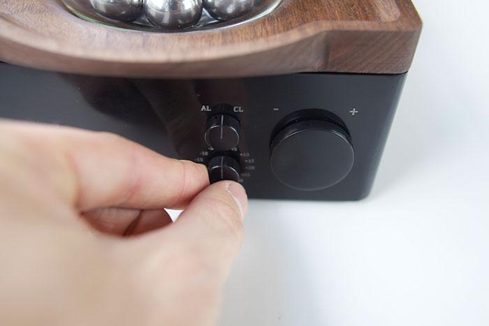 barisieur-coffee-maker-alarm-clock-joshua-renouf-9