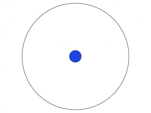 PhDKnowledge.002-500x375