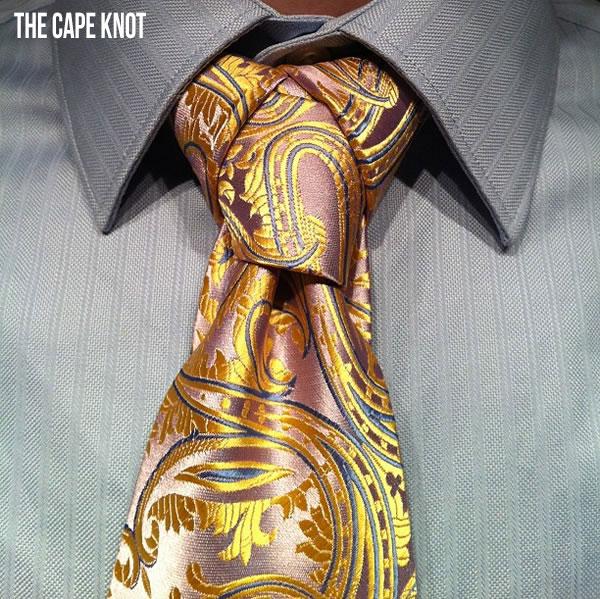 cape-knot