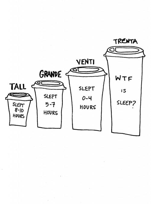 coffee-rules-500x672