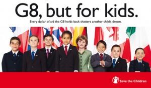 g8-for-children-3