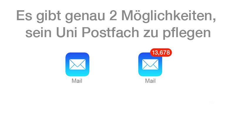 uni_postfach