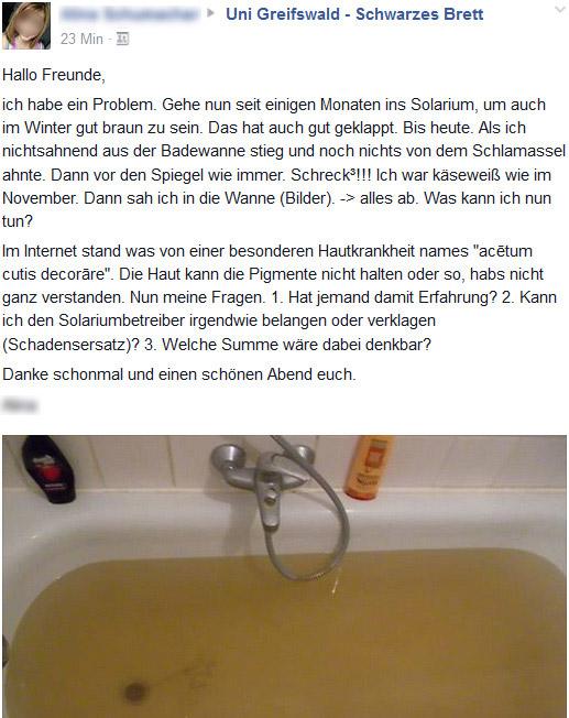 trinkwasser_solarium_fail