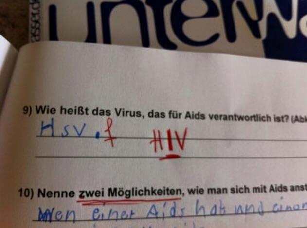 virus_aids