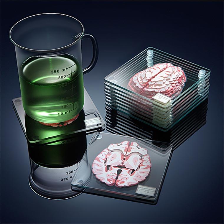 Gehirn-untersetzer2