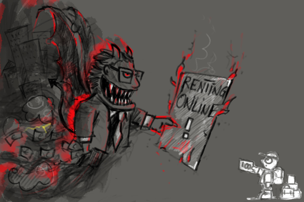 The-under-reported-dark-side-of-renting-online