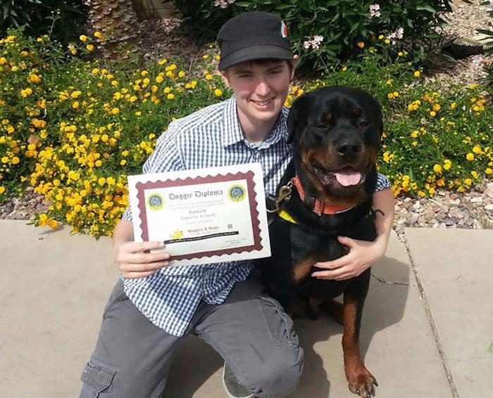 asperger_therapiehund