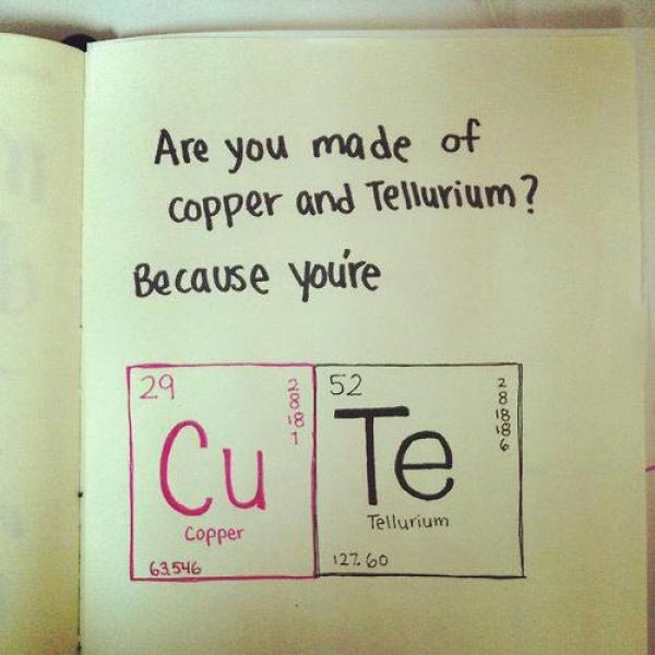 chemiker_kompliment